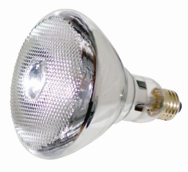Indoor Outdoor Flood Light Bulbs Rough Service 20 000 Hours 353 7309 150w Br38 Fl Copy