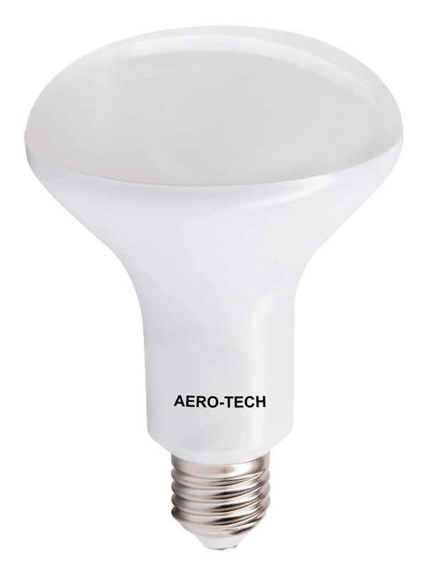 ABR30-12W (BULB ONLY)