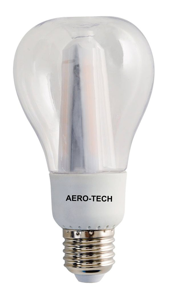 ACL-10W (BULB ONLY)