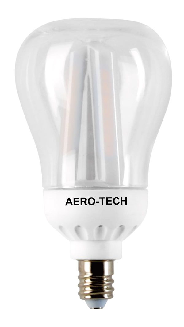ACL-5WC (BULB ONLY)