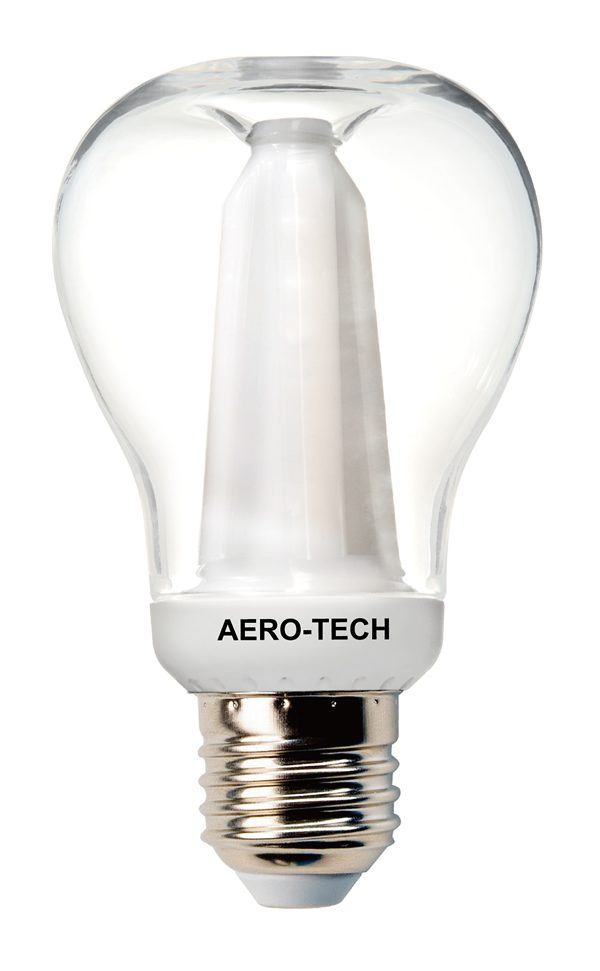 ACL-8D (BULB ONLY)