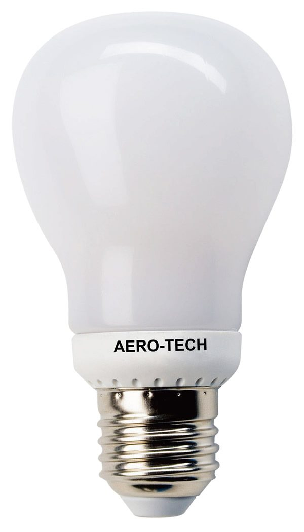 AFL-7W (BULB ONLY)