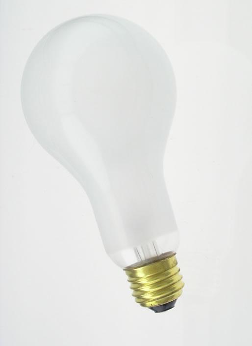 200a23 Fr Ultra Life A Series Light Bulbs Rough Service 20 000 Hours Long 6 Pk