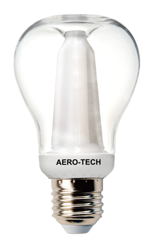 ACL5K-7W Bulb Only
