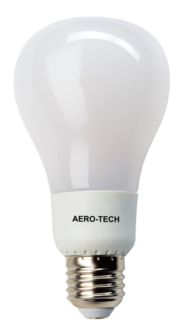 AFL-10W Bulb Only