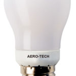 AFL-5W Bulb only