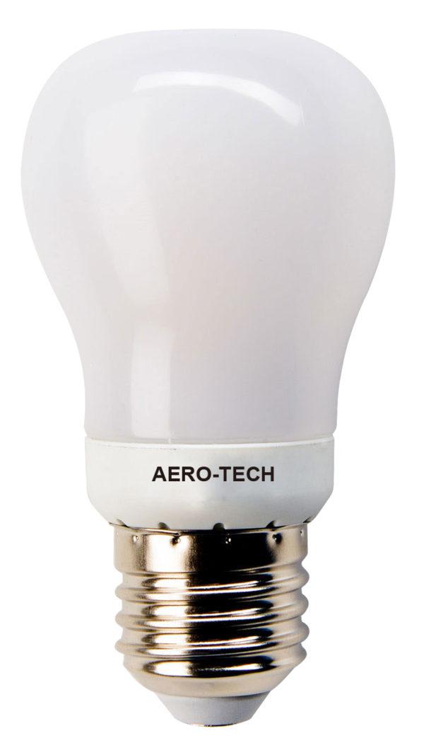 AFL-5W Bulb only